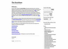 koreshan.mwweb.org