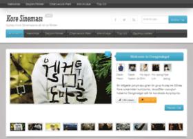 koresinemasi.com