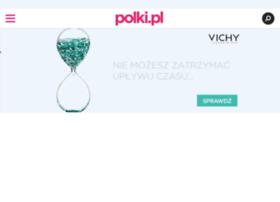 korespondencja-w-biznesie.wieszjak.pl