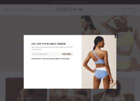 korewear.com