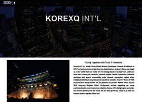 korexq.com