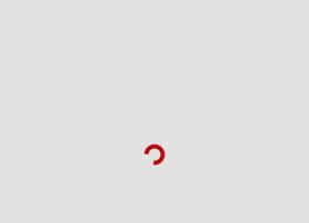 koreybaarts.com