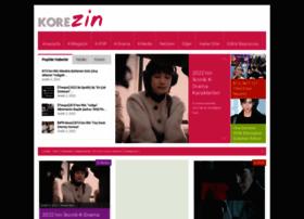 korezin.com
