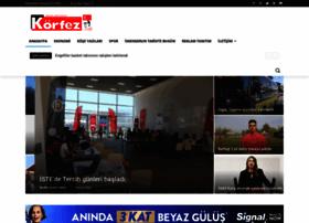 korfezgazete.com