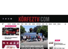 korfeztv.com