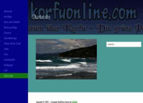 korfuonline.com