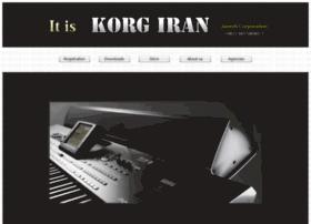 korgiran.com