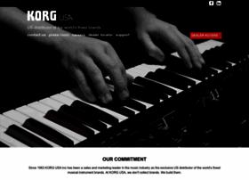 korgusa.com