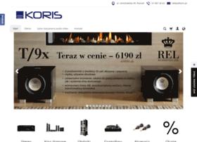 koris.com.pl