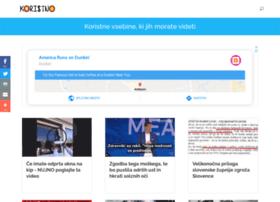 koristno.net