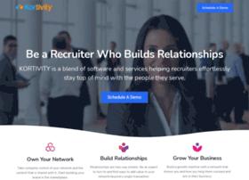 korivity.com