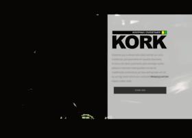 kork.com.br