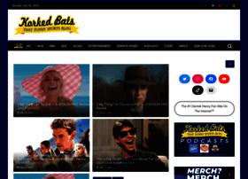 korkedbats.com