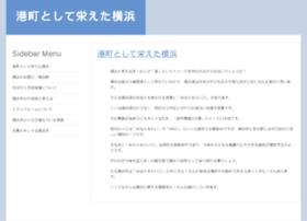 korkyra.net