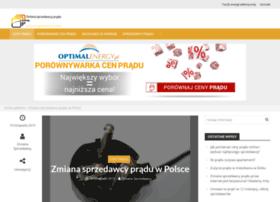kormo.pl