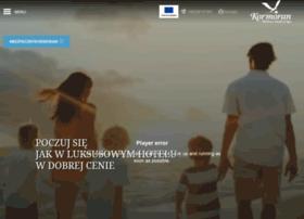 kormoran-rowy.pl