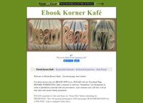 kornerkonnection.com
