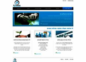 korneto.com