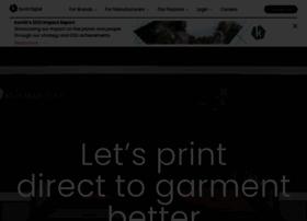 kornit-digital.com