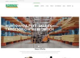 kornix.com.pl