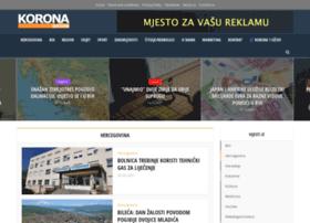 koronaonline.com