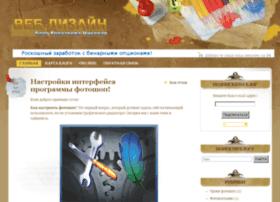 korotkovna.ru