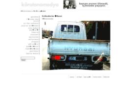 korotonomedya.net