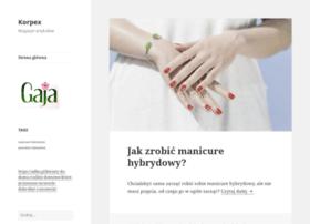 korpex.edu.pl