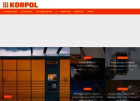 korpol.pl