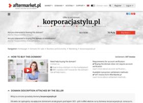 korporacjastylu.pl