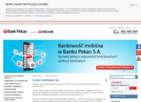 korporacje.pekao.com.pl