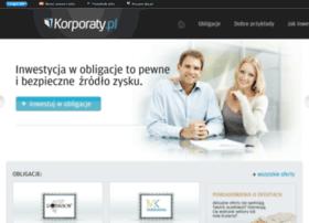 korporaty.pl