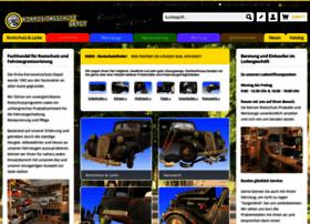 korrosionsschutz-depot.de