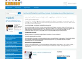 korrosionsschutzshop.de