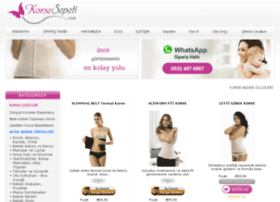 korsesepeti.com