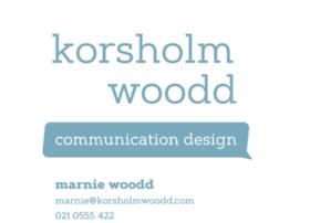 korsholmwoodd.com