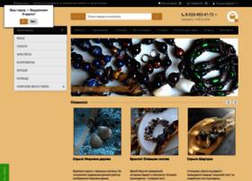 korshun-jewellery.ru