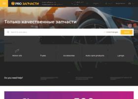 korsp.ru