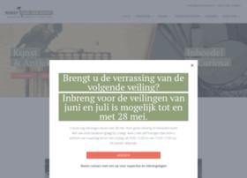 korstvanderhoeff.nl