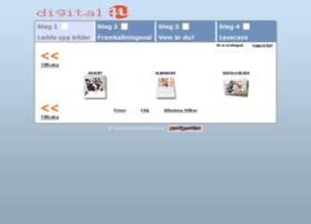 korthuset.seavus.com