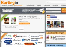 kortinginwebshops.nl