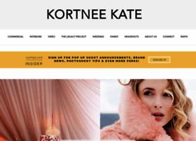 kortneekate.com