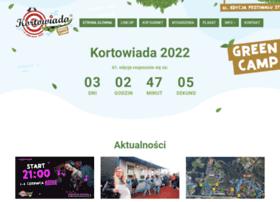 kortowiada.pl