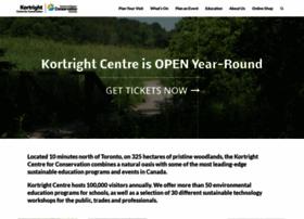 kortright.org