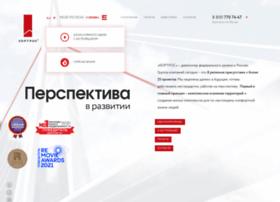 kortros.ru