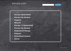 koruko.com