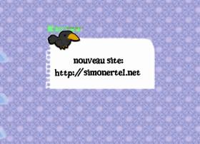 korvus.free.fr