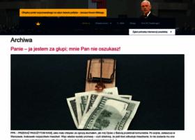 korwin-mikke.pl