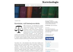 korwinologia.wordpress.com