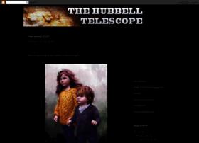 koryhubbell.blogspot.com.au
